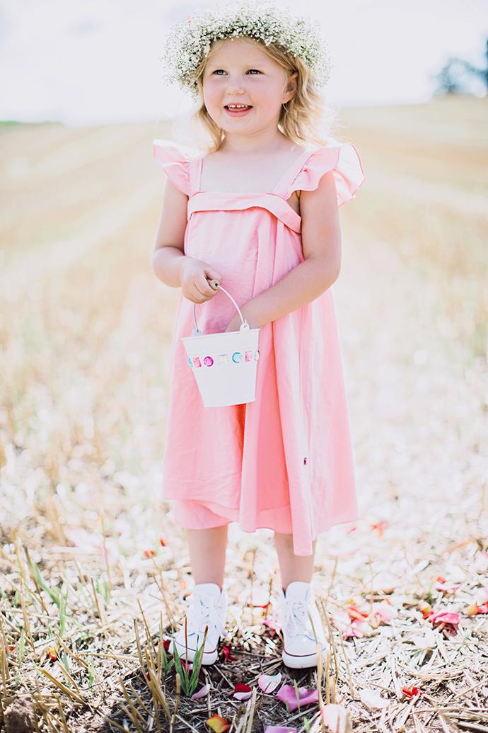 Kleid Blumenkind (10)