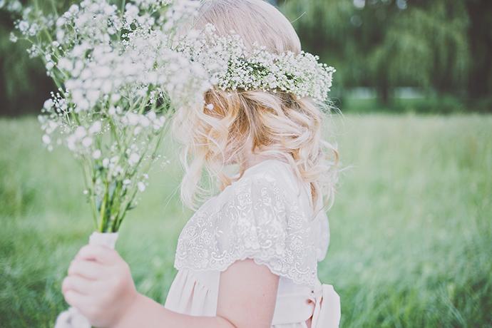 Kleid Blumenkind (11)