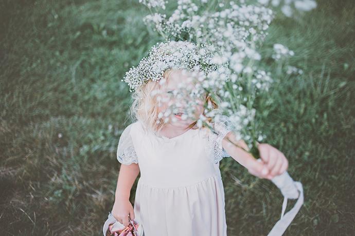 Kleid Blumenkind (12)