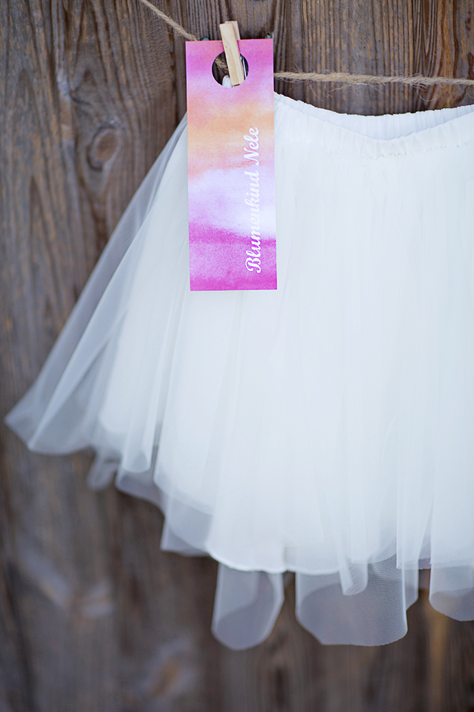 Kleid Blumenkind (3)