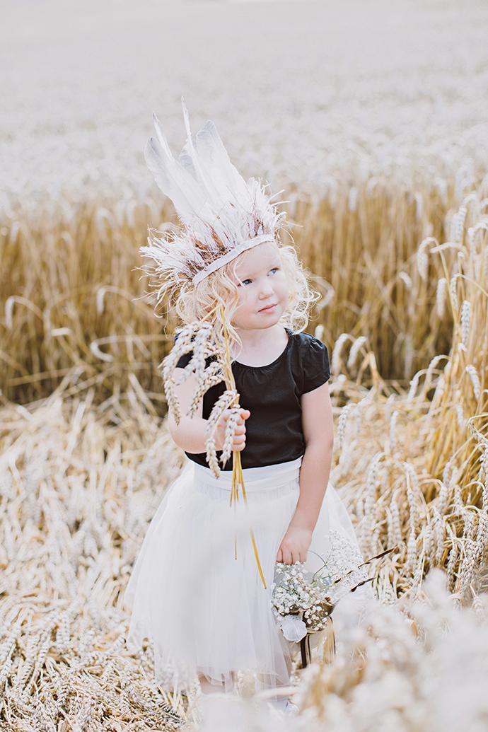 Kleid Blumenkind (4)