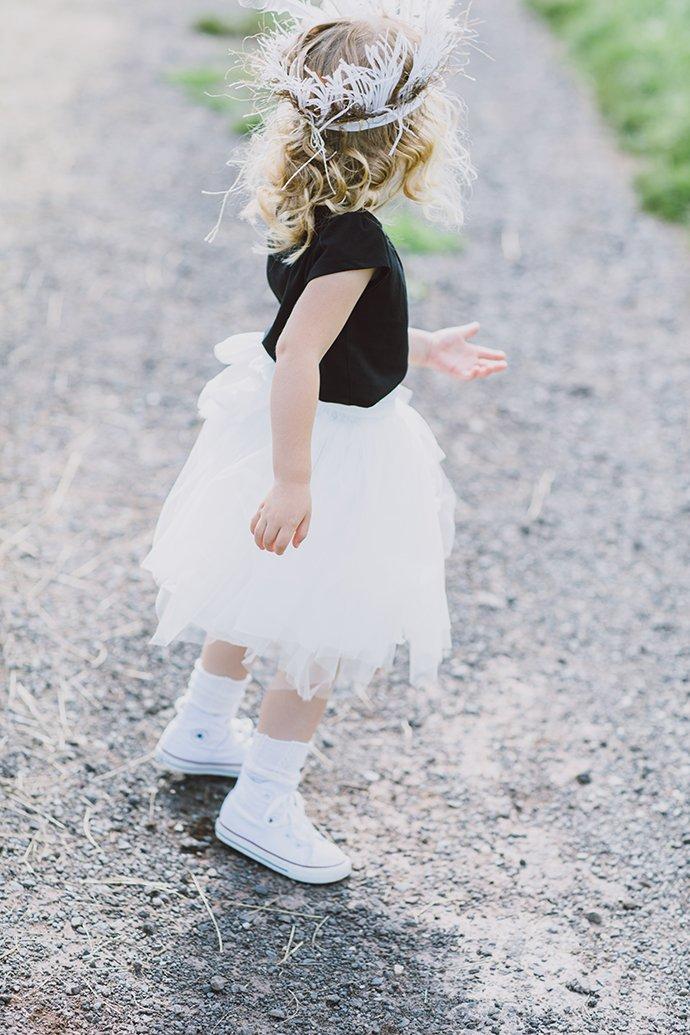 Kleid Blumenkind (5)