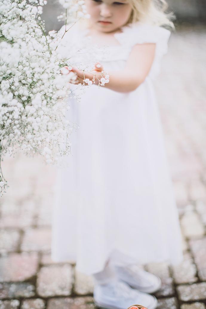 Kleid Blumenkind (7)
