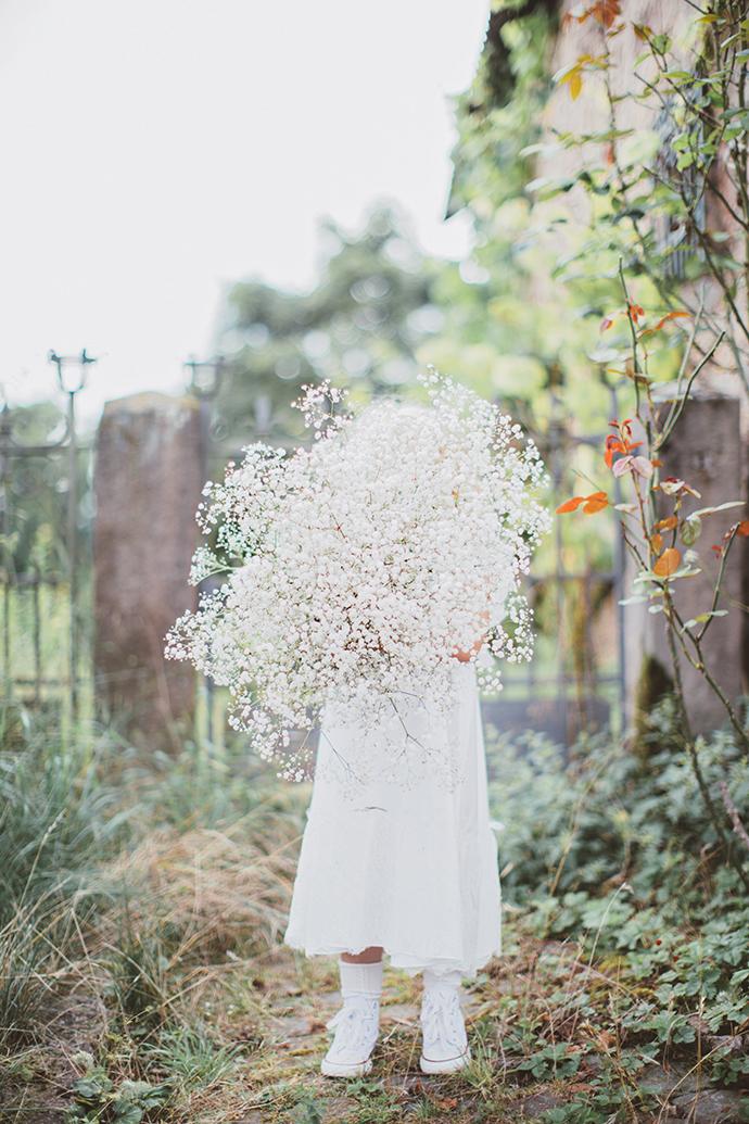 Kleid Blumenkind (8)