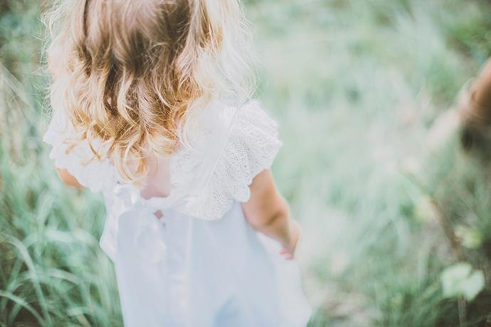 Kleid Blumenkind (9)