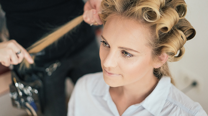 Styling Braut Getting Ready (6)