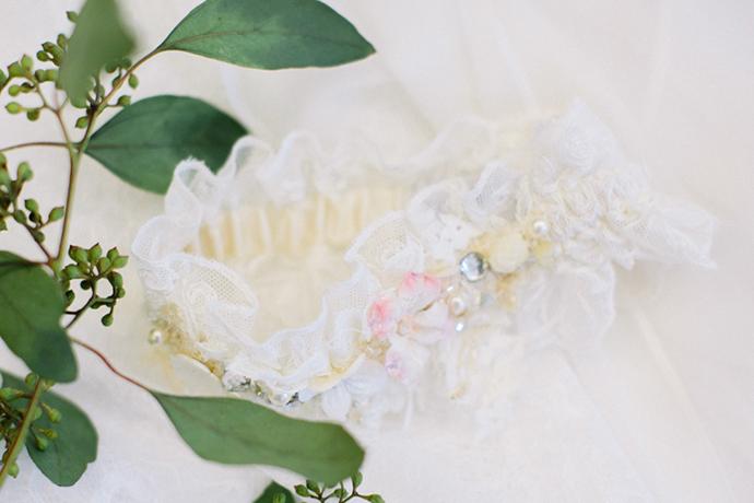 Unterwaesche Braut (11)