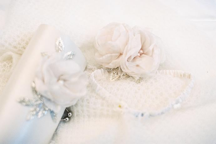 Unterwaesche Braut (23)