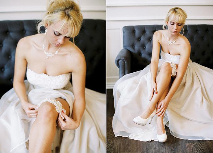 Unterwaesche Braut (31)