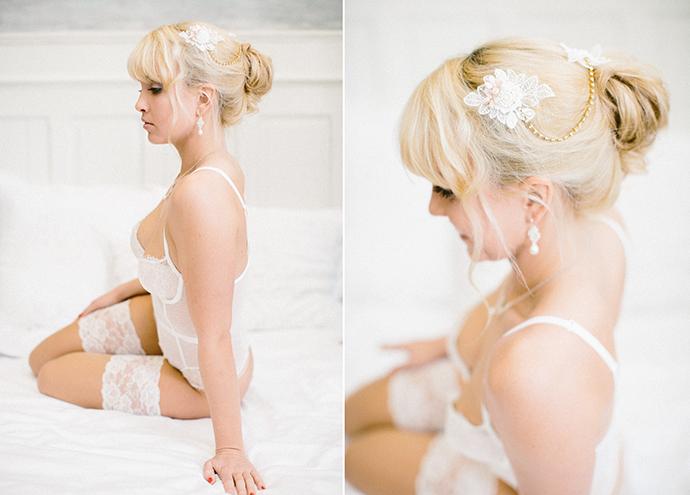 Unterwaesche Braut (32)