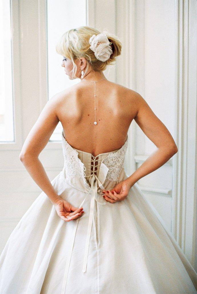 Unterwaesche Braut (3)