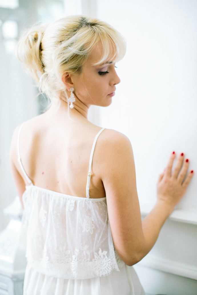 Unterwaesche Braut (49)