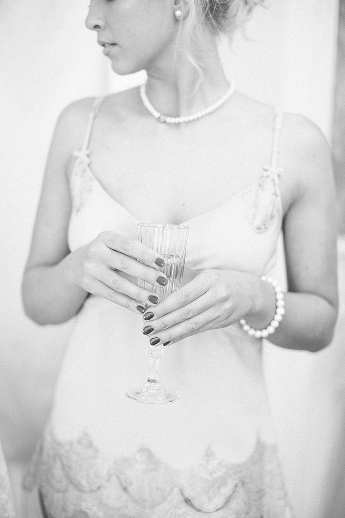Unterwaesche Braut (54)