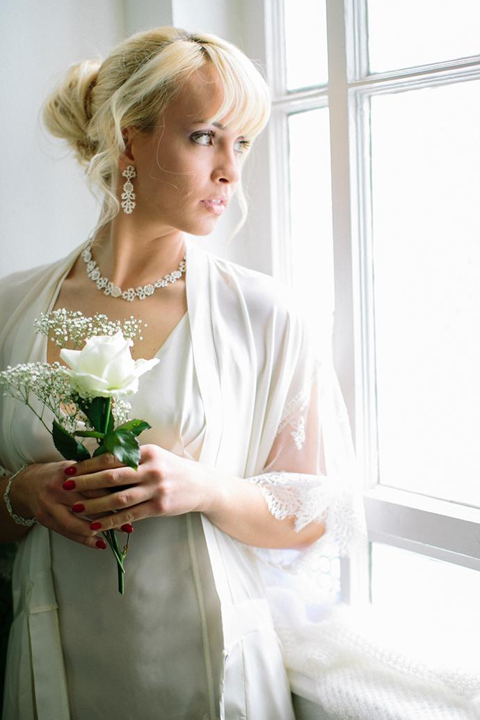 Unterwaesche Braut (57)