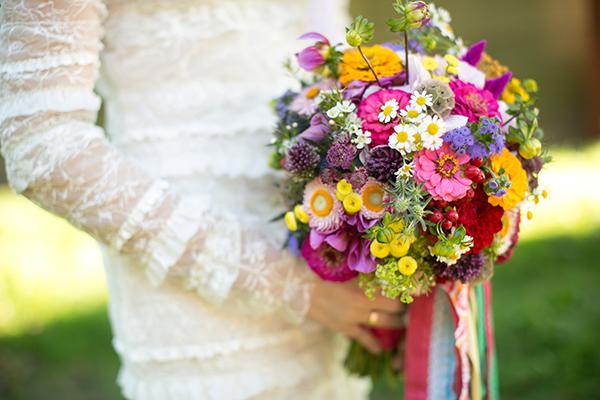 Die Hochzeitstrends 2015 Friedatheres Com