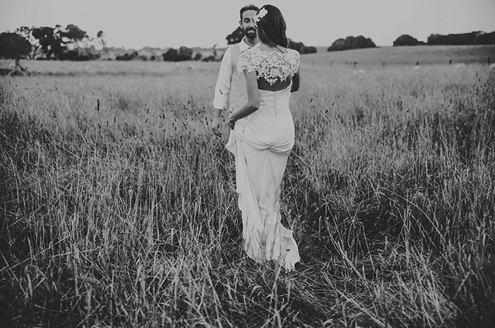 Blumenkranz Hochzeit Hippie (17)
