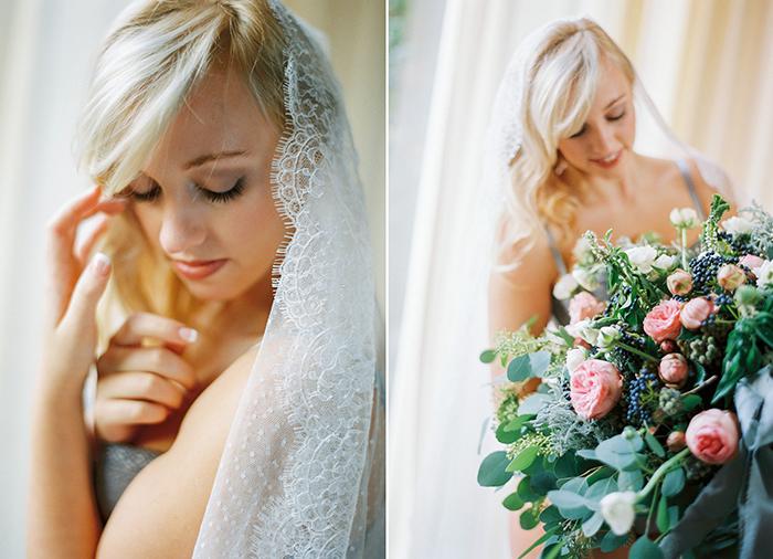 Braut Boudoir (3)