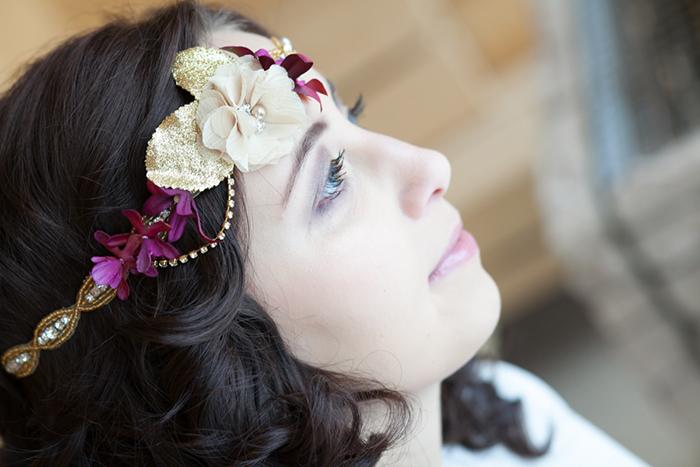 Braut Haarschmuck (16)