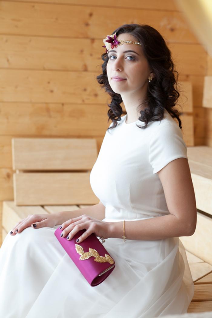 Braut Haarschmuck (17)