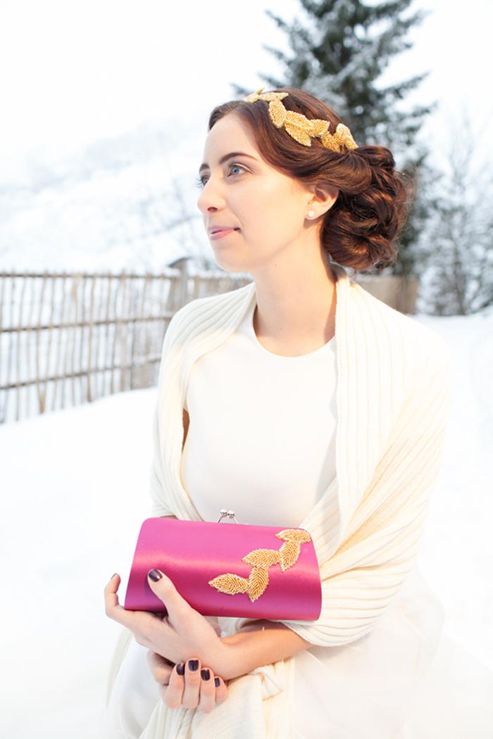 Braut Haarschmuck (43)