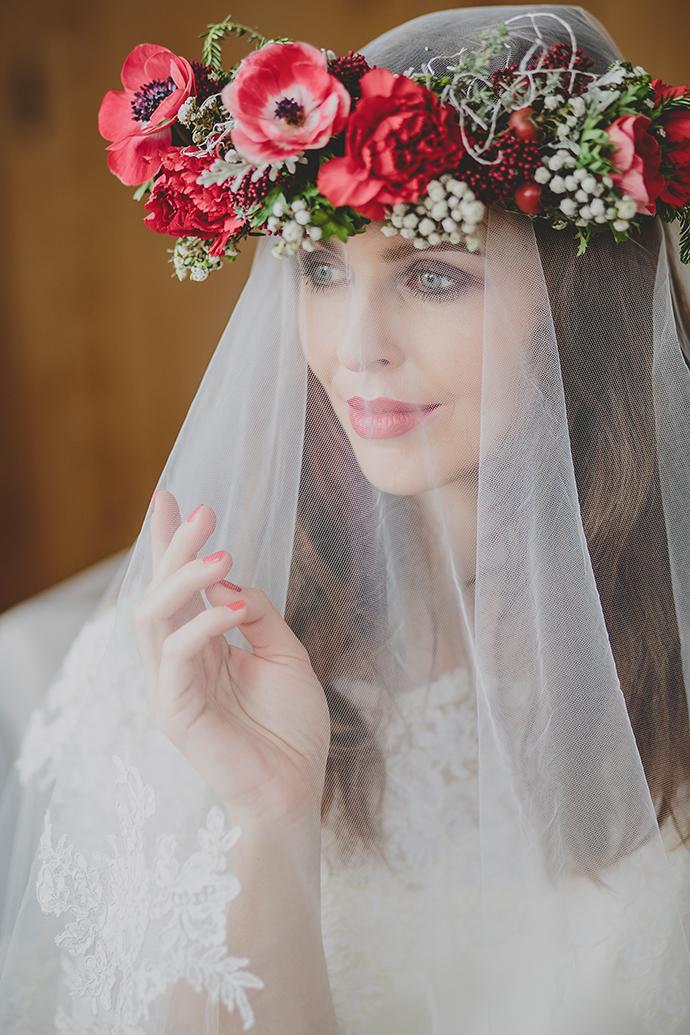 Braut Winter (23)