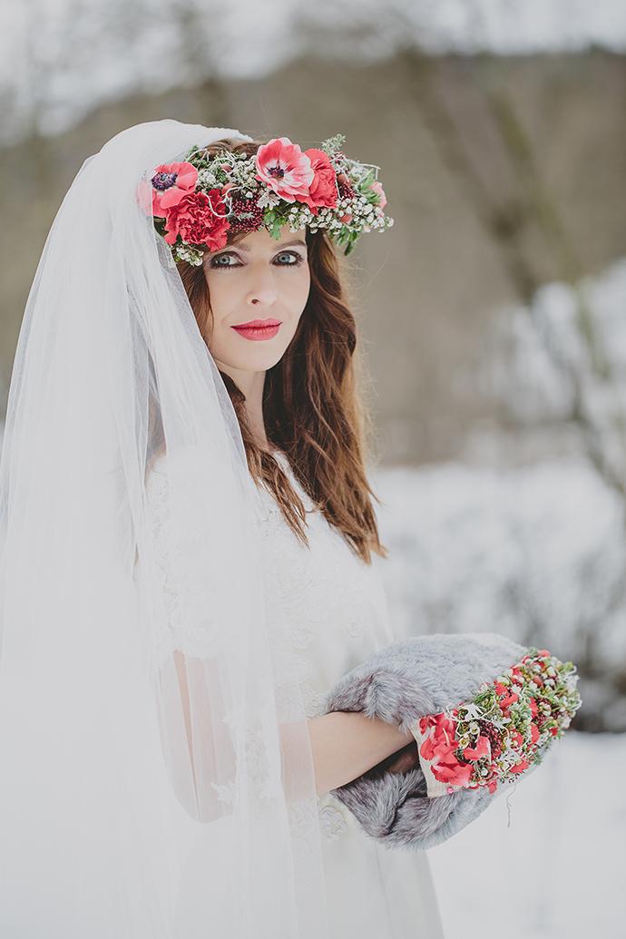 Braut Winter (44)