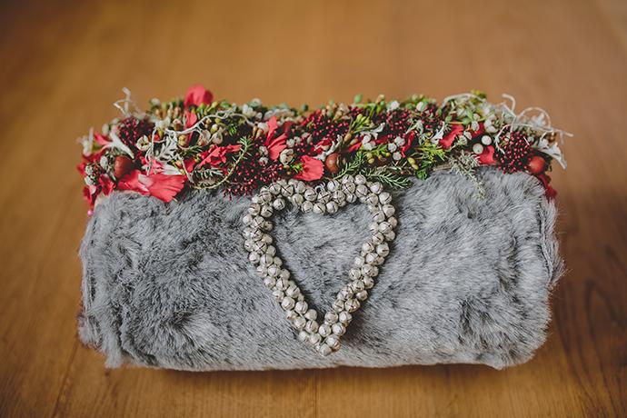 Braut Winter (8)