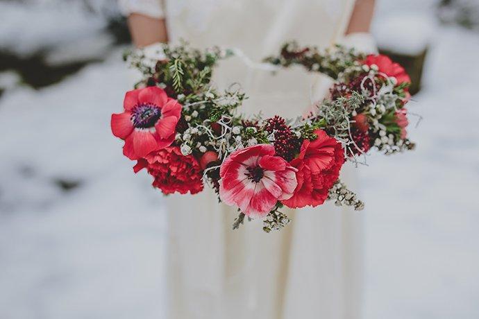 Braut Winter (84)
