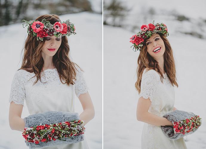 Braut Winter (93)