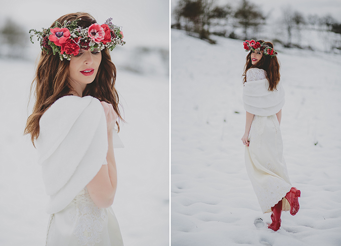 Braut Winter (94)