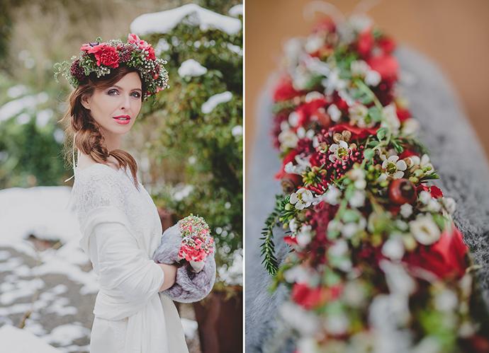 Braut Winter (95)