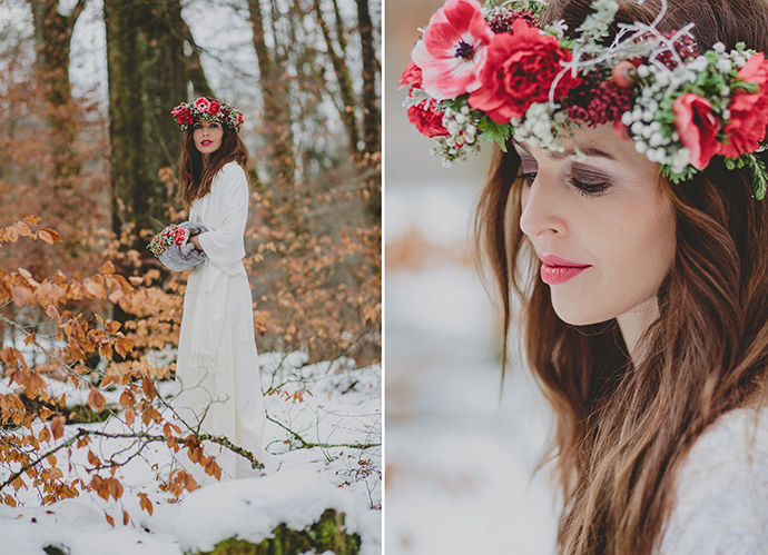 Braut Winter (96)