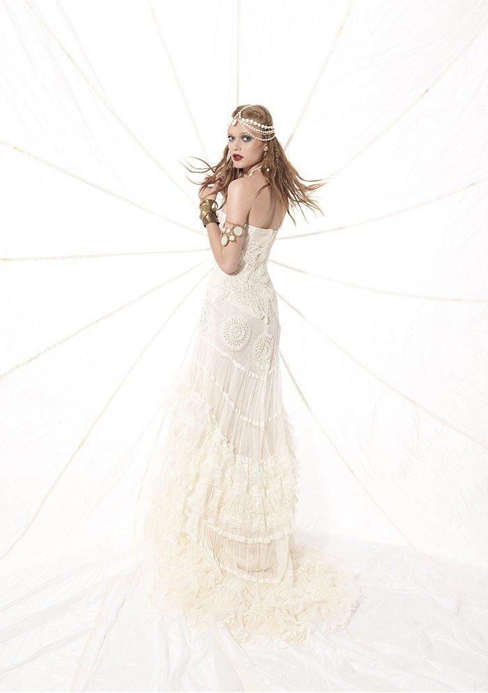 Brautkleid-Hippie-7