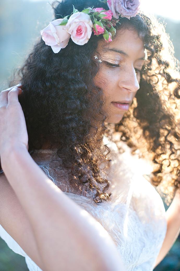 Brautkleid bauchfrei hippie (29)