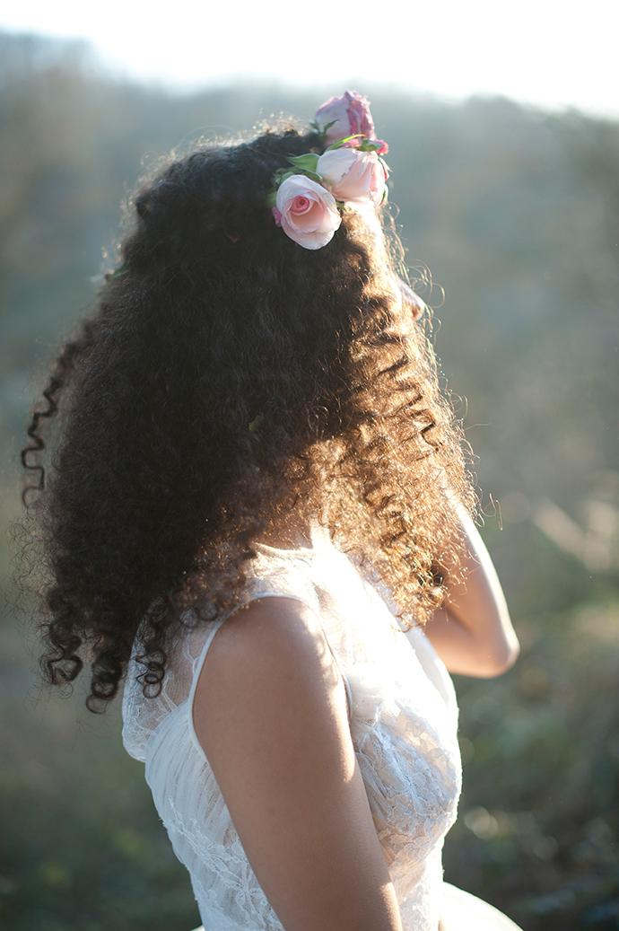 Brautkleid bauchfrei hippie (31)