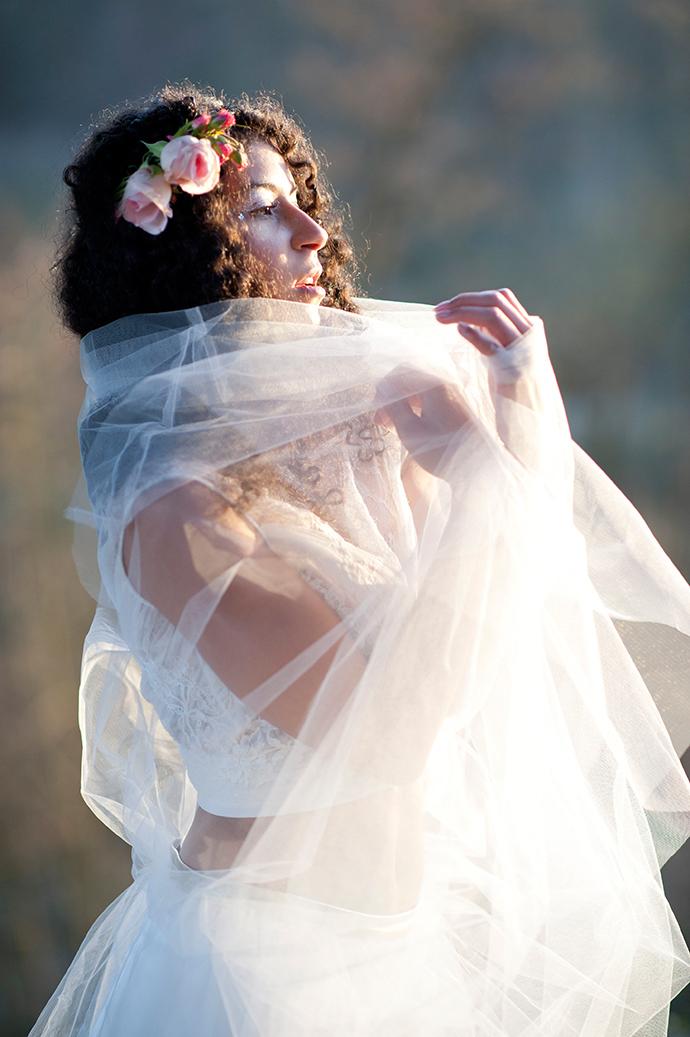 Brautkleid bauchfrei hippie (4)