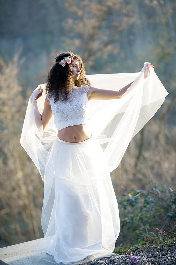 Brautkleid bauchfrei hippie (94)