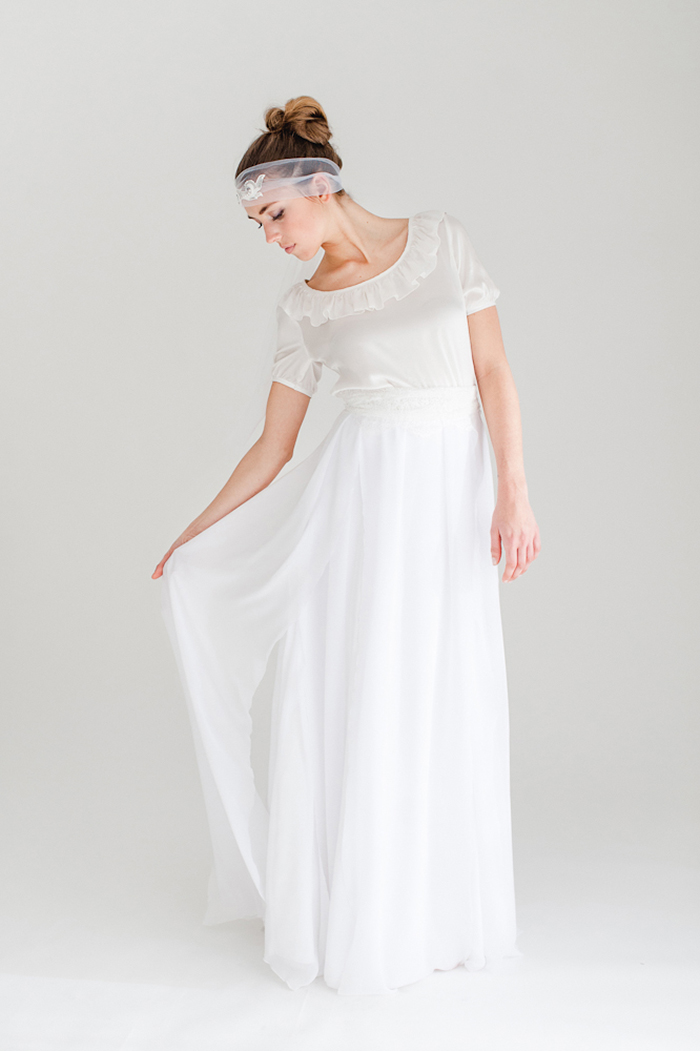 Brautmode modern (1)