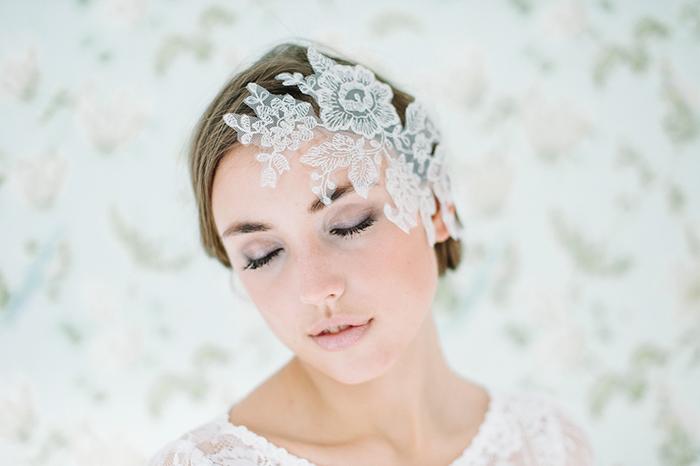 Brautmode modern (10)