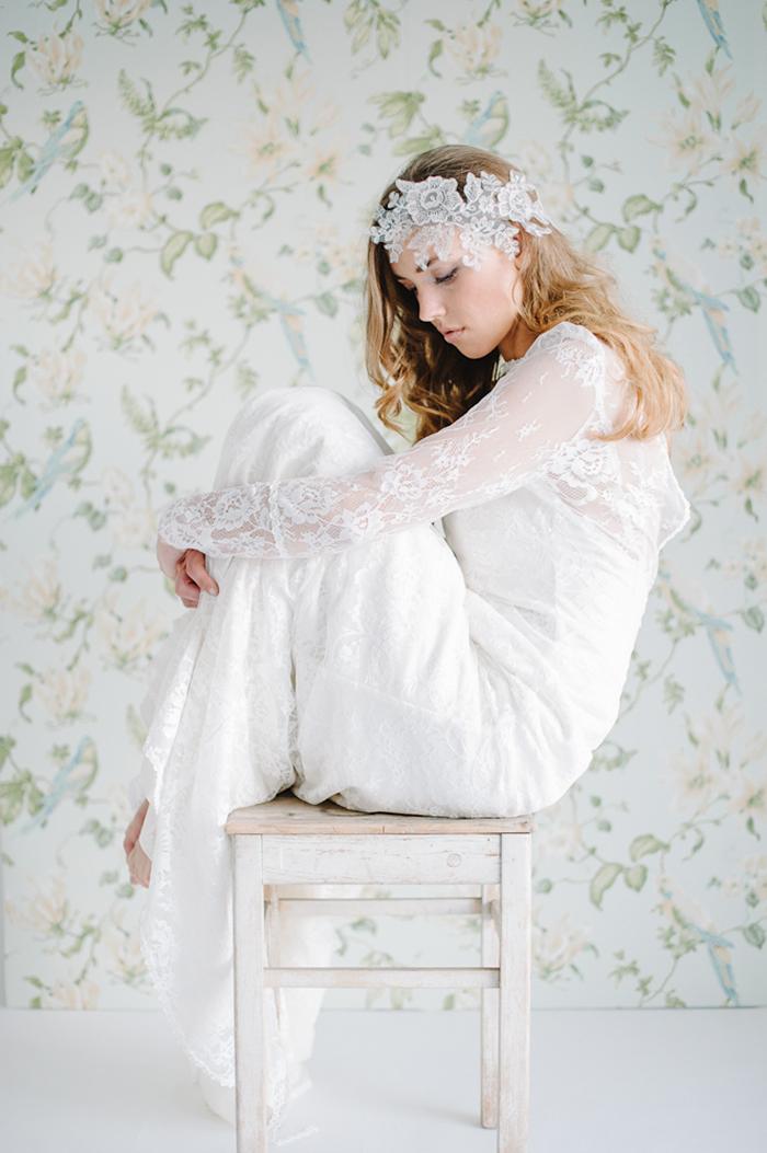 Brautmode modern (11)