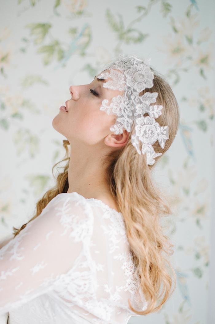 Brautmode modern (12)