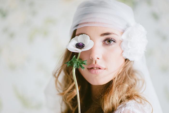 Brautmode modern (13)
