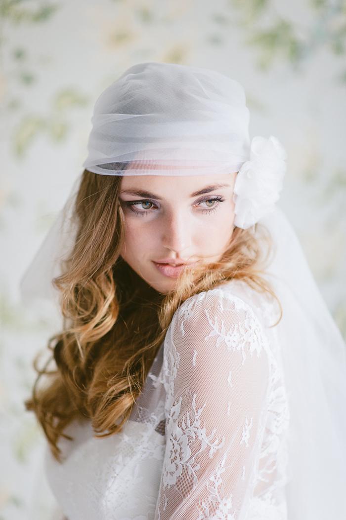 Brautmode modern (14)