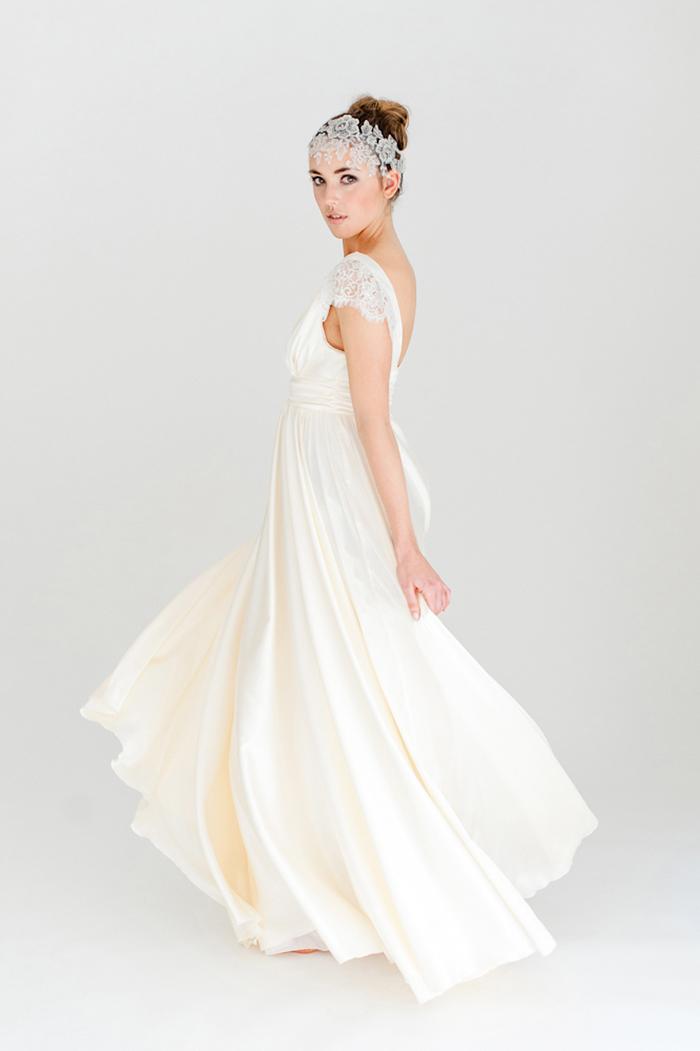 Brautmode modern (17)