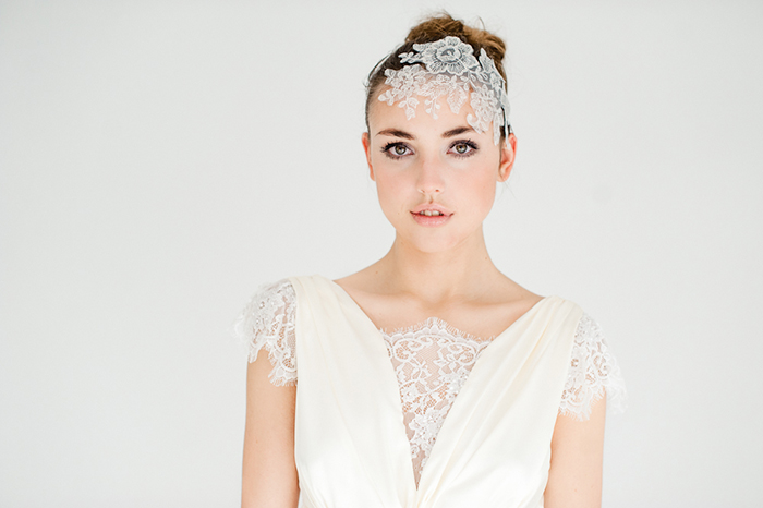 Brautmode modern (7)