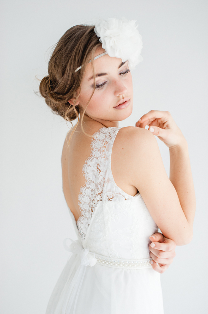 Brautmode modern (9)