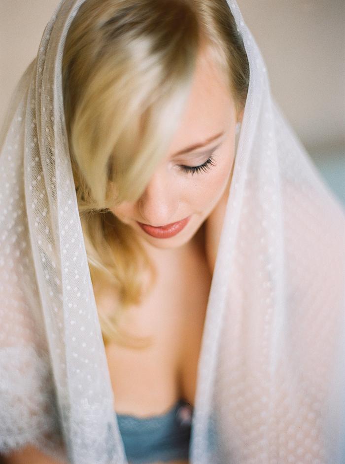 Festtagsfotografien_bridal-boudoir-11