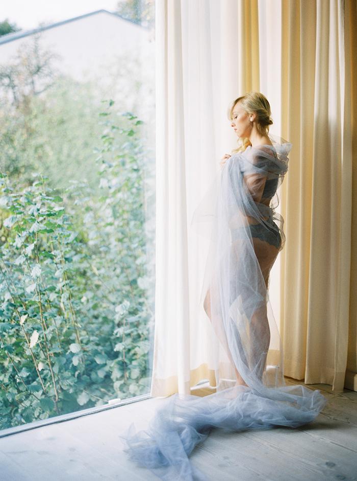 Festtagsfotografien_bridal-boudoir-13