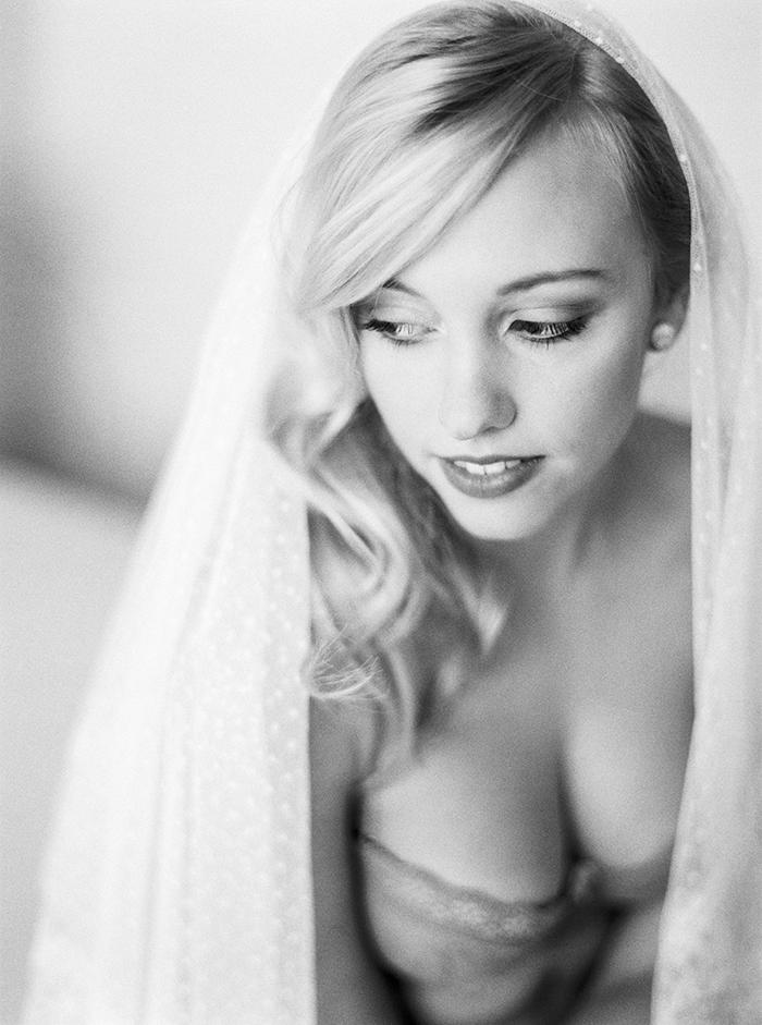 Festtagsfotografien_bridal-boudoir-2