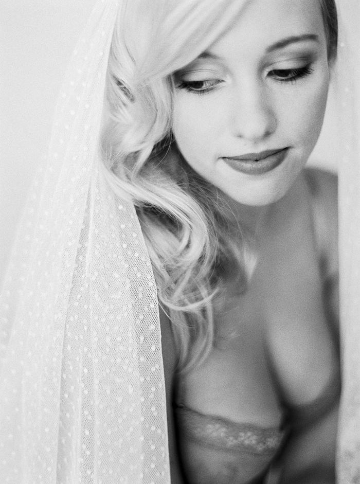 Festtagsfotografien_bridal-boudoir-3